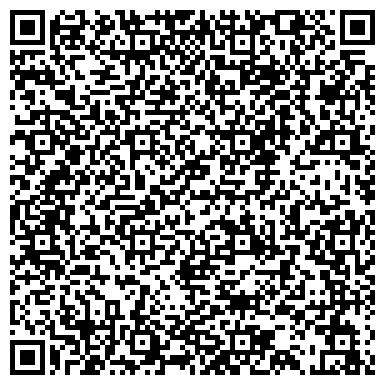 QR-код с контактной информацией организации Ателье Ольги Малаховой