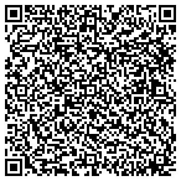 """QR-код с контактной информацией организации Интернет-магазин """"MamaCity"""""""