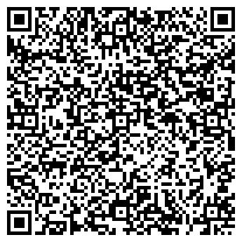 QR-код с контактной информацией организации ЧП «Ателье»