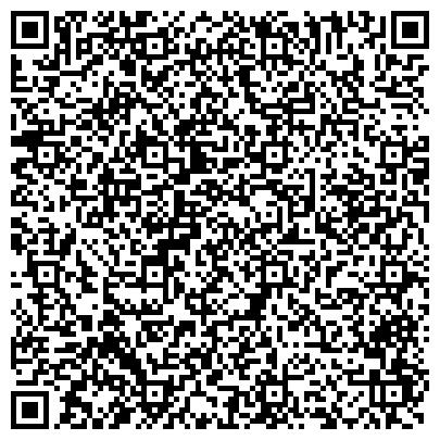 """QR-код с контактной информацией организации Интернет-магазин """"Ева - Модный Рай"""""""