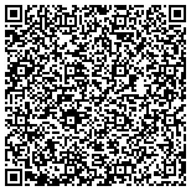 QR-код с контактной информацией организации Частное предприятие ЧП Мостовенко Л.П.