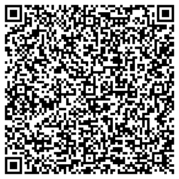 """QR-код с контактной информацией организации Частное предприятие Фізична Особа Підприємець """"Голуб М.М."""""""