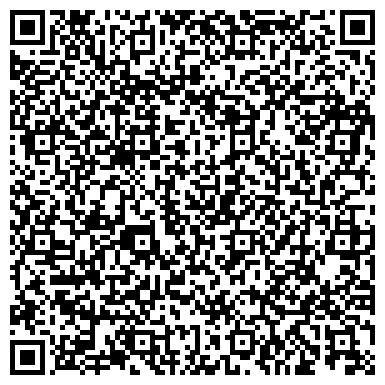 """QR-код с контактной информацией организации Інтернет-магазин """"Did Panas"""""""