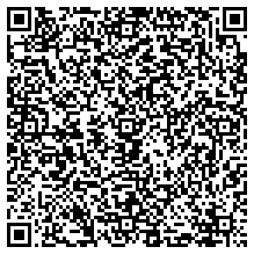 """QR-код с контактной информацией организации Общество с ограниченной ответственностью Трикотажная фабрика """"Орхидея"""""""
