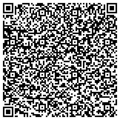 QR-код с контактной информацией организации Производитель свадебных платьев JaclinCollection, ЧП