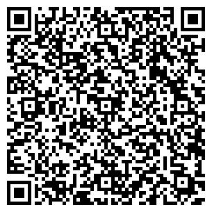 QR-код с контактной информацией организации МИК, ООО