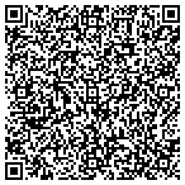 """QR-код с контактной информацией организации Интернет-магазин """"Одеваемся вместе"""""""
