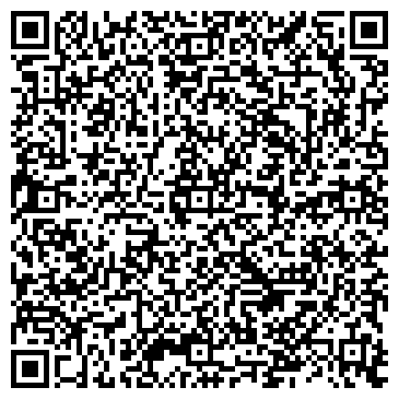 QR-код с контактной информацией организации Свадебный мир, ЧП