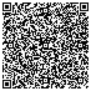 QR-код с контактной информацией организации Частное предприятие Vasilivna