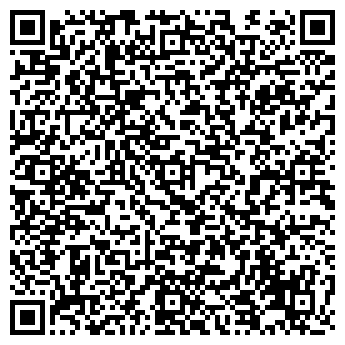 QR-код с контактной информацией организации Светлана Ворощук (Svetlana Voroschuk ™), ООО