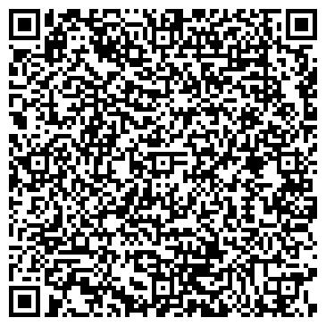 QR-код с контактной информацией организации Ателье Маришель, ООО