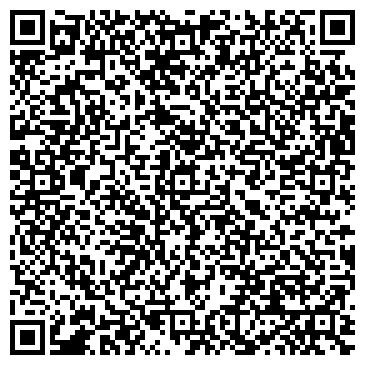 QR-код с контактной информацией организации Свадебные платья Mary Alex, ЧП