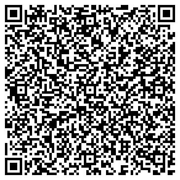 QR-код с контактной информацией организации соколенко чп