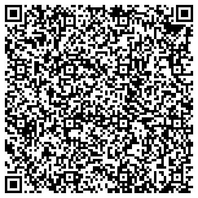 QR-код с контактной информацией организации Творческая мастерская Юлии Пугач, СПД