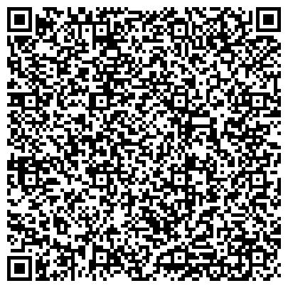 QR-код с контактной информацией организации Виктория Максимчук (Viktoriya Maksimchuk TM), ООО