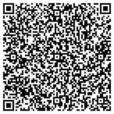 QR-код с контактной информацией организации Махаон-спец, ООО