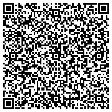 QR-код с контактной информацией организации Прокат костюмов, ООО