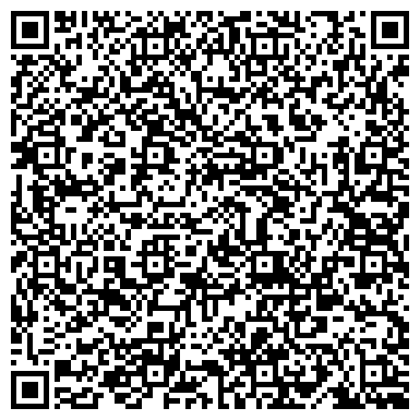 QR-код с контактной информацией организации Салон свадебных платьев Anna Sharm, ЧП