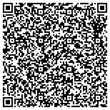 QR-код с контактной информацией организации Свадебный салон HONEY BUNNY, ЧП