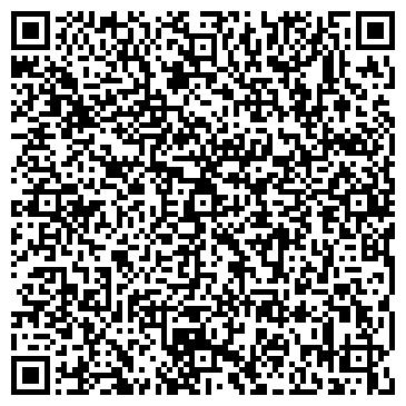 QR-код с контактной информацией организации Компания ТЕКС- 3000, ООО
