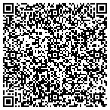 QR-код с контактной информацией организации Страна колбас, ЧП