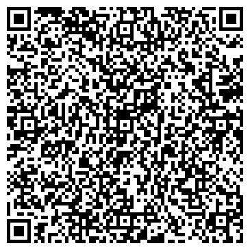 QR-код с контактной информацией организации Краяр, ООО