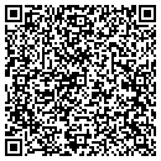 QR-код с контактной информацией организации MIAS (свадебные платья), ЧП