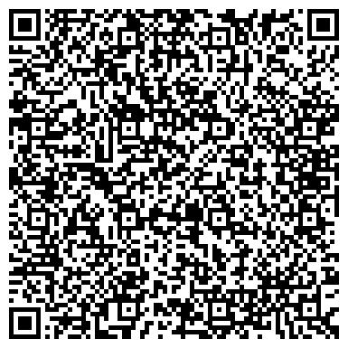 QR-код с контактной информацией организации Кондратова дизайн-студия