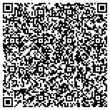 QR-код с контактной информацией организации Днепр Деталь, ООО
