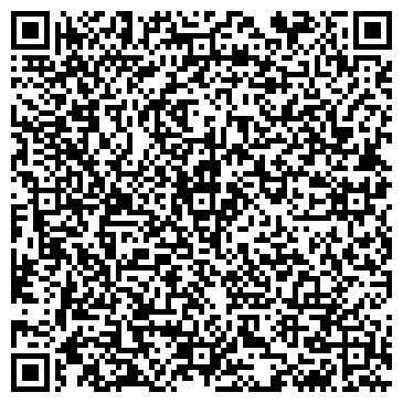 QR-код с контактной информацией организации Влада Назик, ЧП (Vlada Nazik)