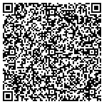 QR-код с контактной информацией организации Швейное Авто-Ателье, ЧП