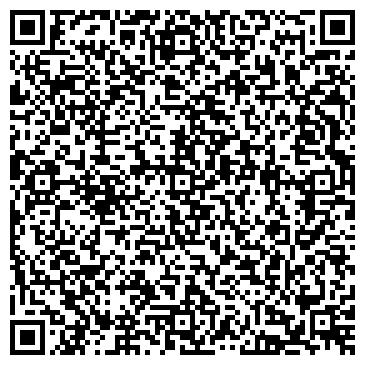 QR-код с контактной информацией организации Салон Ателье elli anna, ООО
