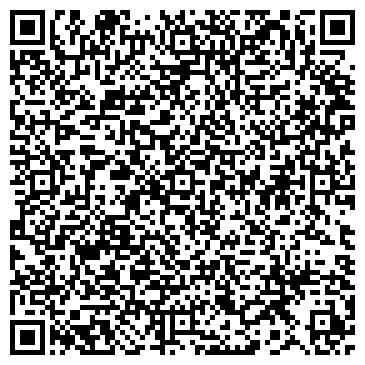 QR-код с контактной информацией организации Грандбудресурсы, ООО