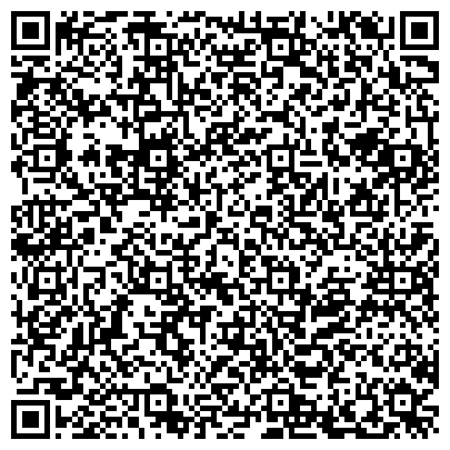 QR-код с контактной информацией организации Мир Авточехлов, Торгово-производственная компания