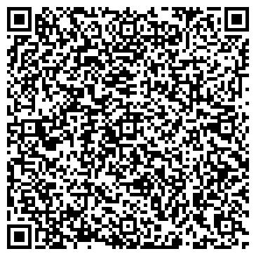 QR-код с контактной информацией организации Невеста (Fiancee), ООО