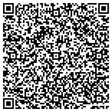 QR-код с контактной информацией организации Общество с ограниченной ответственностью ООО «Украинская Биржа Труда»