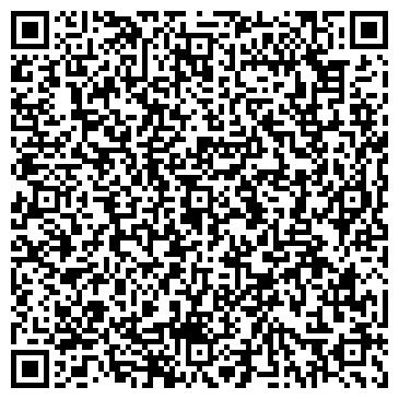 QR-код с контактной информацией организации ЖаннаДарт, ЧП(JannaD'Art)