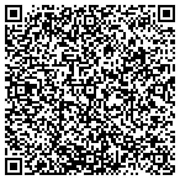 QR-код с контактной информацией организации Коваленко А.Н., СПД