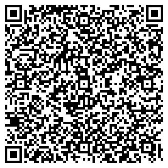 QR-код с контактной информацией организации Промо сумка, ООО