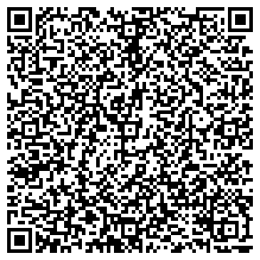 QR-код с контактной информацией организации Дегтярев (Style Line TM), ЧП