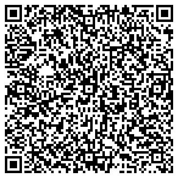 QR-код с контактной информацией организации Ателье Черевички, ЧП