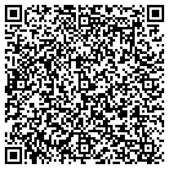 QR-код с контактной информацией организации Ребелди, ЧП (Rebeldi)