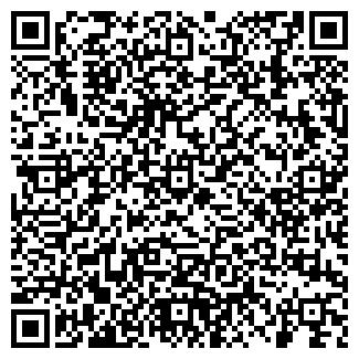 QR-код с контактной информацией организации Пимоненко, СПД