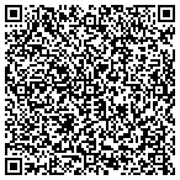 QR-код с контактной информацией организации Золотой наперсток, ЧП