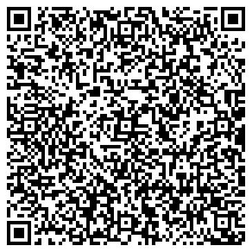 QR-код с контактной информацией организации Пошив сумок , ЧП