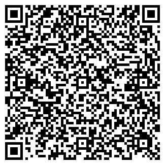 QR-код с контактной информацией организации Техноромсервис, ЧП