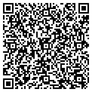 QR-код с контактной информацией организации Комаров В.А., ЧП