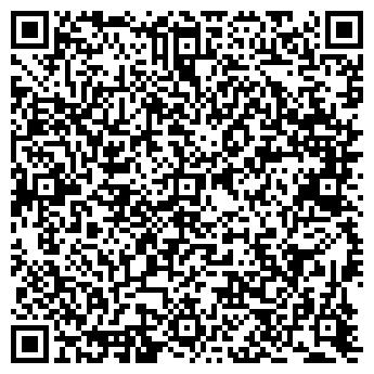 QR-код с контактной информацией организации Newtex (Невтекс), ООО