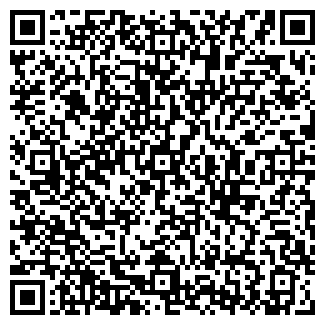 QR-код с контактной информацией организации Трианон, ЧП