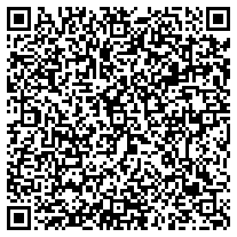 """QR-код с контактной информацией организации Магазин """"Vikki"""""""